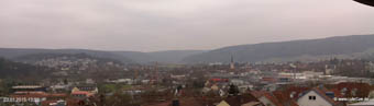 lohr-webcam-23-01-2015-13:30