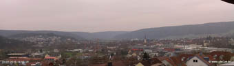 lohr-webcam-23-01-2015-14:10
