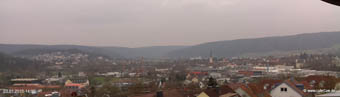 lohr-webcam-23-01-2015-14:30