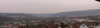 lohr-webcam-23-01-2015-15:10