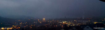 lohr-webcam-24-01-2015-07:40