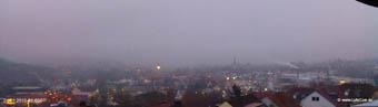 lohr-webcam-24-01-2015-08:00
