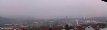 lohr-webcam-24-01-2015-08:10