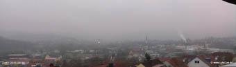 lohr-webcam-24-01-2015-08:30