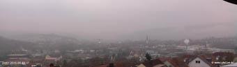 lohr-webcam-24-01-2015-08:40