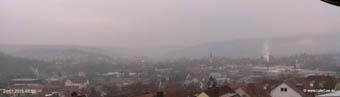 lohr-webcam-24-01-2015-08:50