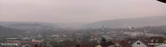 lohr-webcam-24-01-2015-09:20