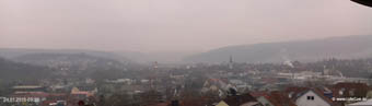 lohr-webcam-24-01-2015-09:30