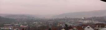 lohr-webcam-24-01-2015-09:50