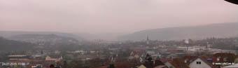 lohr-webcam-24-01-2015-10:00