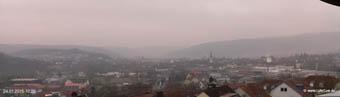 lohr-webcam-24-01-2015-10:20