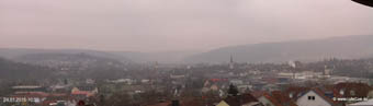 lohr-webcam-24-01-2015-10:30