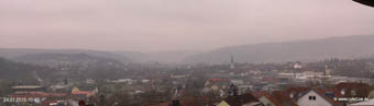 lohr-webcam-24-01-2015-10:40
