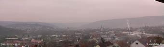 lohr-webcam-24-01-2015-10:50