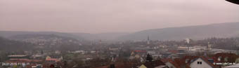 lohr-webcam-24-01-2015-11:10