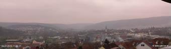 lohr-webcam-24-01-2015-11:20