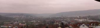 lohr-webcam-24-01-2015-11:40