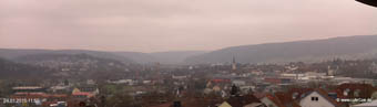 lohr-webcam-24-01-2015-11:50