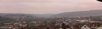lohr-webcam-24-01-2015-12:00