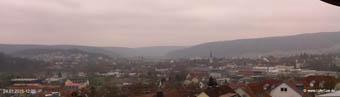 lohr-webcam-24-01-2015-12:20