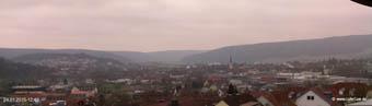 lohr-webcam-24-01-2015-12:40