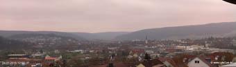 lohr-webcam-24-01-2015-12:50