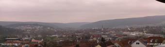 lohr-webcam-24-01-2015-13:00