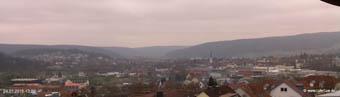 lohr-webcam-24-01-2015-13:20
