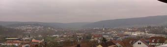 lohr-webcam-24-01-2015-13:40