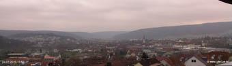 lohr-webcam-24-01-2015-13:50
