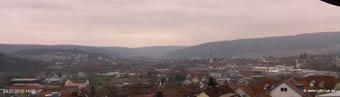 lohr-webcam-24-01-2015-14:00