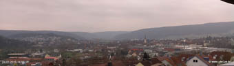 lohr-webcam-24-01-2015-14:10