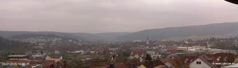 lohr-webcam-24-01-2015-14:20