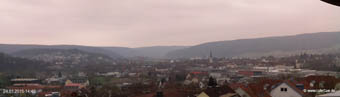 lohr-webcam-24-01-2015-14:40