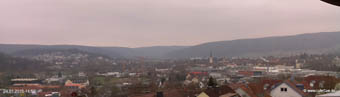 lohr-webcam-24-01-2015-14:50