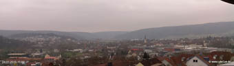 lohr-webcam-24-01-2015-15:00
