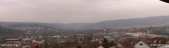 lohr-webcam-24-01-2015-15:10