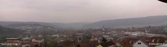 lohr-webcam-24-01-2015-15:30