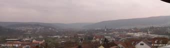 lohr-webcam-24-01-2015-16:00