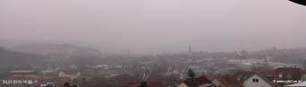 lohr-webcam-24-01-2015-16:30