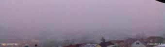 lohr-webcam-24-01-2015-17:00