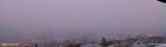lohr-webcam-24-01-2015-17:10