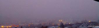 lohr-webcam-24-01-2015-17:20