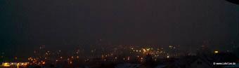 lohr-webcam-24-01-2015-17:30