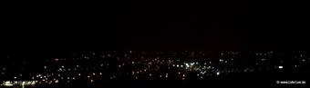 lohr-webcam-24-01-2015-20:00