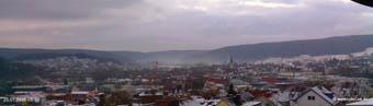 lohr-webcam-25-01-2015-08:10