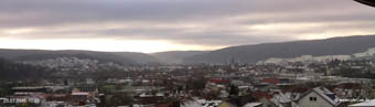 lohr-webcam-25-01-2015-10:20