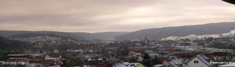 lohr-webcam-25-01-2015-10:50