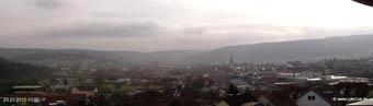 lohr-webcam-25-01-2015-13:20