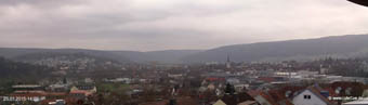 lohr-webcam-25-01-2015-14:20